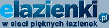 eLazienki.pl - wyposażenie łazienek, armatura łazienkowa