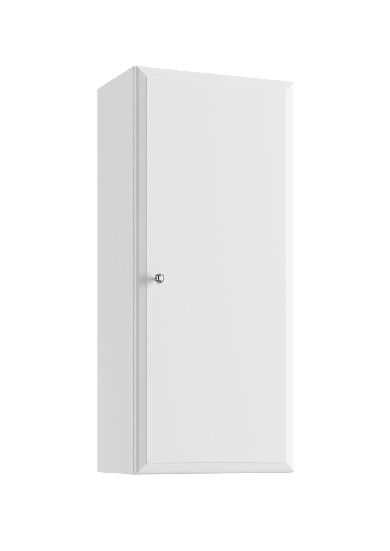 Szafka wisząca Defra Armando 32,6cm biała 001-A-03201