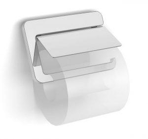 Uchwyt ruchomy na papier WC Stella Next 08.442