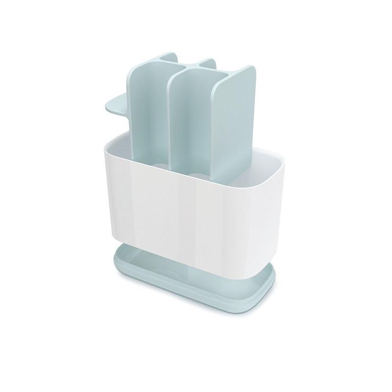 Zdjęcie Pojemnik Joseph Joseph  EasyStore na szczoteczki do zębów duży błękitny 70501