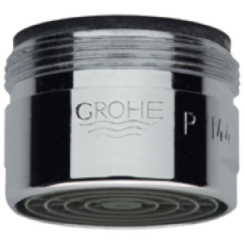 GROHE - perlator 13927000