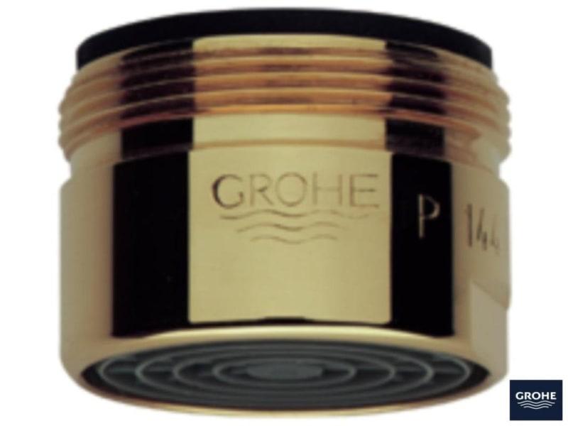 GROHE - perlator 13927G00