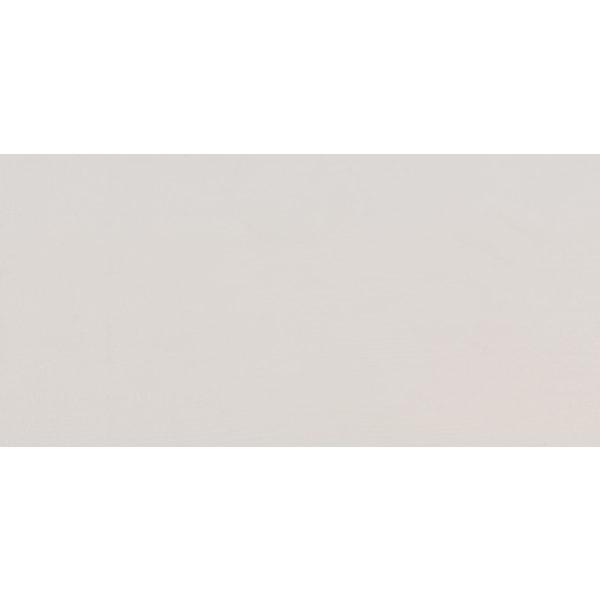 Płytka ścienna Tubądzin Timbre white 29,8x59,8
