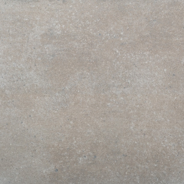 Płytka podłogowa Tubądzin Timbre grey 44,8x44,8