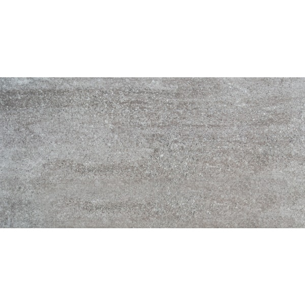 Płytka ścienna Tubądzin Timbre cement 29,8x59,8