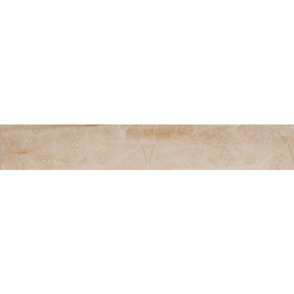 Zdjęcie Listwa ścienna Tubądzin Onis 9,8×59,8