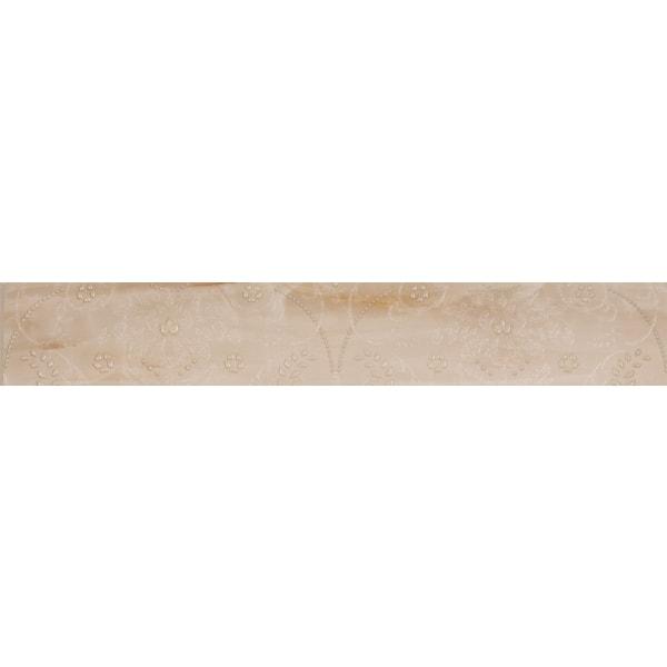 Listwa ścienna Tubądzin Onis 9,8x59,8