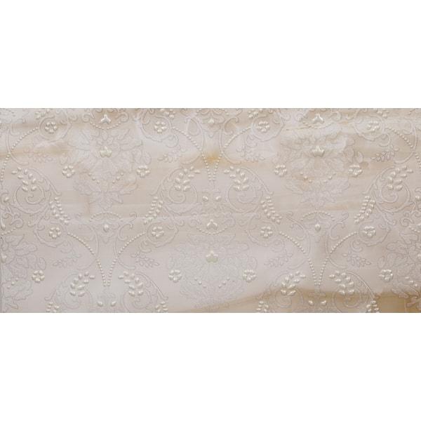 Dekoracja ścienna Tubądzin Onis 29,8x59,8