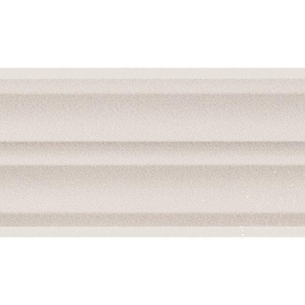 Płytka ścienna Tubądzin All in white 5 STR 29,8x59,8