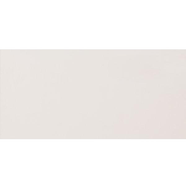 Płytka ścienna Tubądzin All in white / white 29,8x59,8