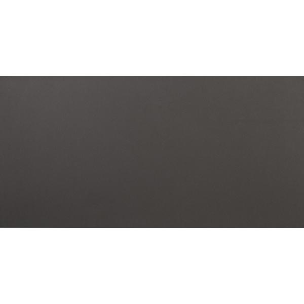 Płytka ścienna Tubądzin All in white / grey 29,8x59,8