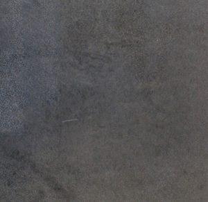 Zdjęcie Płytka podłogowa Tubądzin All in white / grey 59,8×59,8