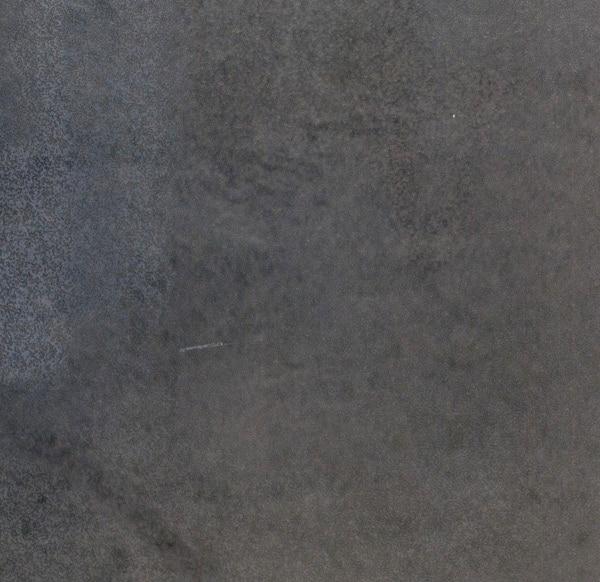 Płytka podłogowa Tubądzin All in white / grey 59,8x59,8