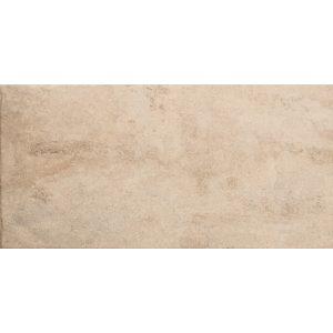 Płytka ścienna Tubądzin Lavish brown 22,3x44,8