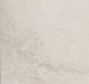 Płytka podłogowa Tubądzin Lavish beige 45x45