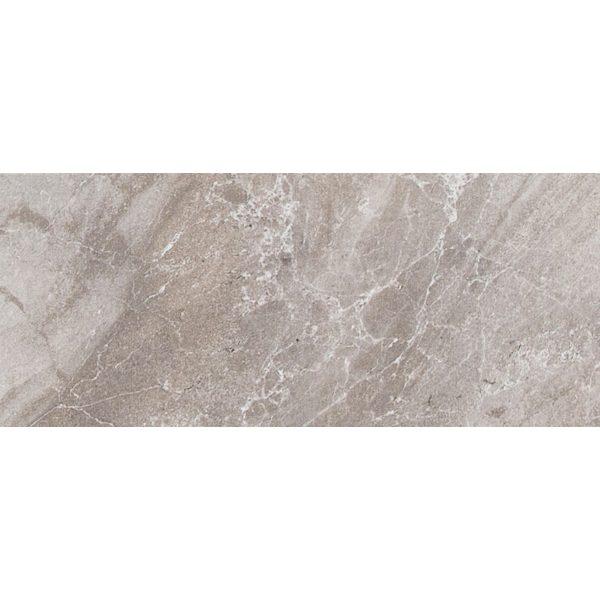 Zdjęcie Płytka ścienna Tubądzin Obsydian Grey 29,8×59,8