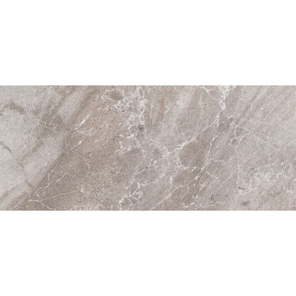 Płytka ścienna Tubądzin Obsydian Grey 29,8x59,8