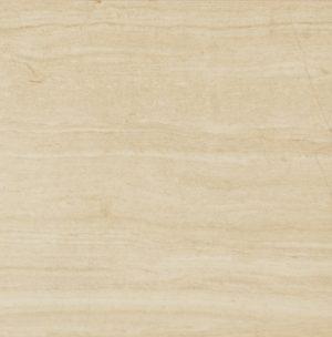 Płytka podłogowa Tubądzin Venatello 59,8x59,8cm