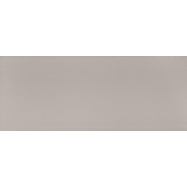 Płytka ścienna Tubądzin Abisso Grey 29,8x74,8cm