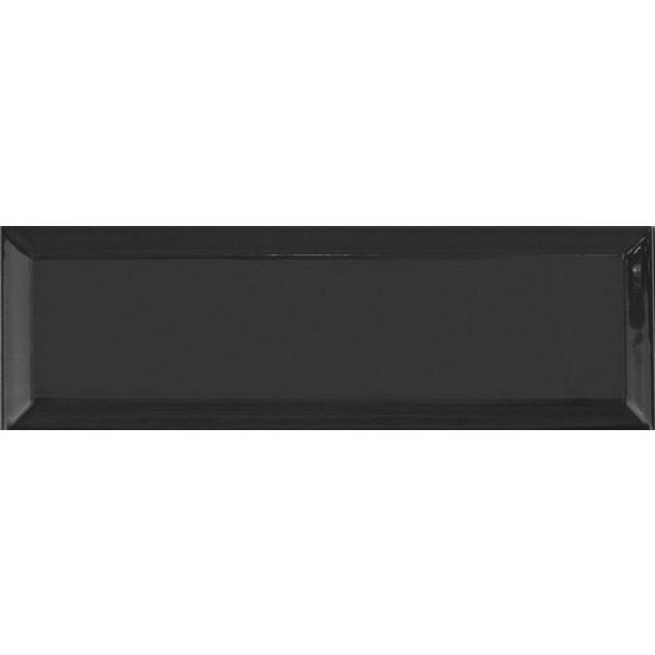 Płytka ścienna Tubądzin Abisso Bar Navy 7,8x23,7cm