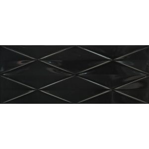 Płytka ścienna Tubądzin Abisso Navy STR 29,8x74,8cm