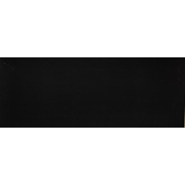Płytka ścienna Tubądzin Abisso Navy 29,8x74,8cm