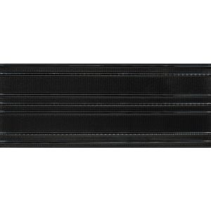 Dekoracja ścienna Tubądzin Abisso Navy 1 29,8x74,8cm