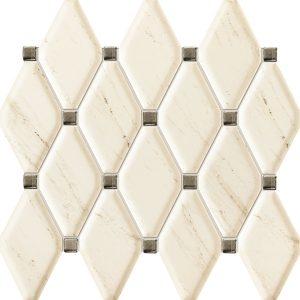 Mozaika ścienna Tubądzin Larda 1 29,8x27cm