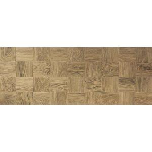 Płytka ścienna Tubądzin Royal Place Wood 5 STR 29,8x74,8cm