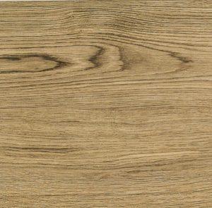 Kostka podłogowa Tubądzin Royal Place Wood STR 9,8x9,8cm