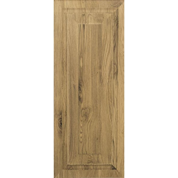 Płytka ścienna Tubądzin Royal Place Wood 2 STR 29,8x74,8cm