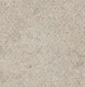 Płytka podłogowa Tubądzin Lemon Stone Grey 2 Poler 59,8x59,8cm
