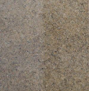 Płytka podłogowa Tubądzin Lemon Stone Grey 1 Poler 59,8x59,8cm