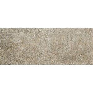 Płytka ścienna Tubądzin Lemon Stone Grey 29,8x74,8cm
