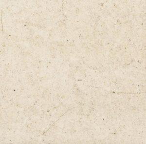 Płytka podłogowa Tubądzin Lemon Stone White Poler 59,8x59,8cm