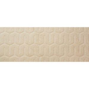 Dekoracja ścienna Tubądzin Lemon Stone STR 29,8x74,8cm