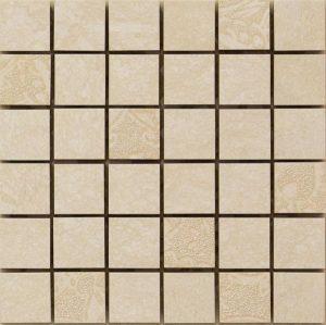 Mozaika ścienna Tubądzin Terrane 29,8x29,8cm