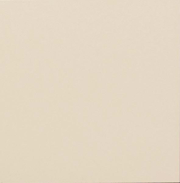 Płytka podłogowa Tubądzin Elementary Ivory mat 59,8x59,8cm