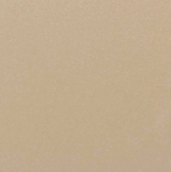 Płytka podłogowa Tubądzin Elementary Sand mat 59,8x59,8cm