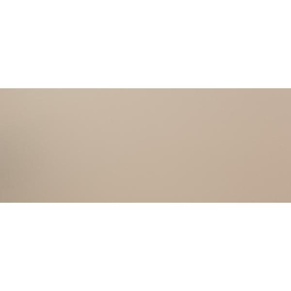 Płytka ścienna Tubądzin Elementary Sand półmat 29,8x74,8cm