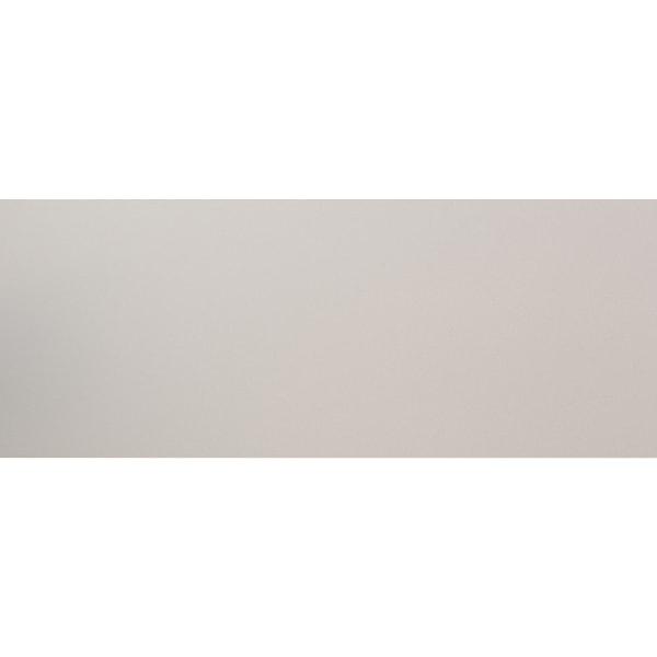 Płytka ścienna Tubądzin Elementary Dust półmat 29,8x74,8cm