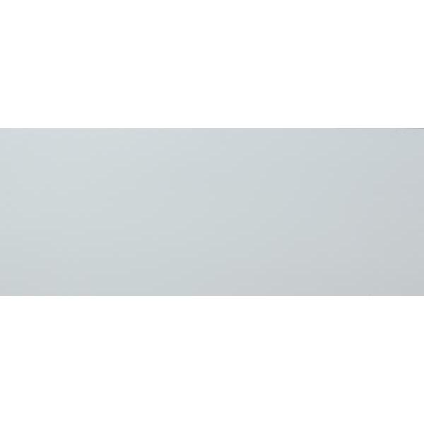 Płytka ścienna Tubądzin Elementary Grey półmat 29,8x74,8cm