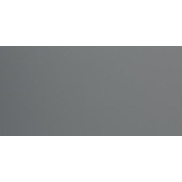 Płytka ścienna Tubądzin Elementary Graphite półmat 29,8x74,8cm
