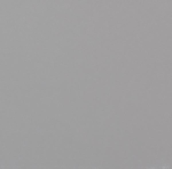 Płytka podłogowa Tubądzin Elementary Grey mat 59,8x59,8cm