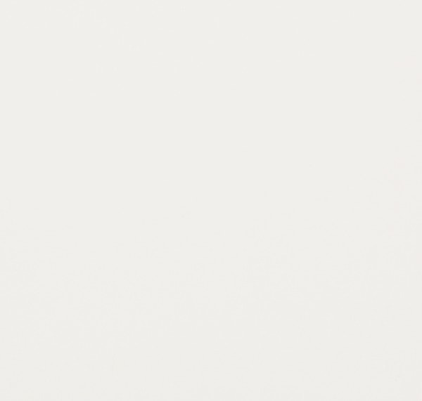 Płytka podłogowa Tubądzin Elementary White mat 59,8x59,8cm