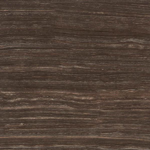 Płytka podłogowa Domino Lily brąz 33x33cm