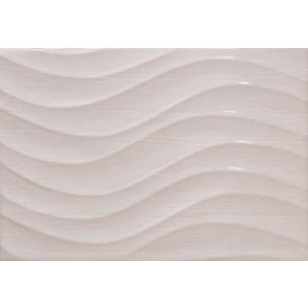 Dekoracja ścienna Domino Lily 3 25x36cm