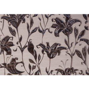 Dekoracja ścienna Domino Lily 1 25x36cm