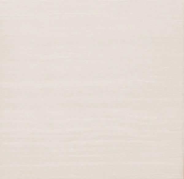 Płytka podłogowa Domino Lily krem 33x33cm