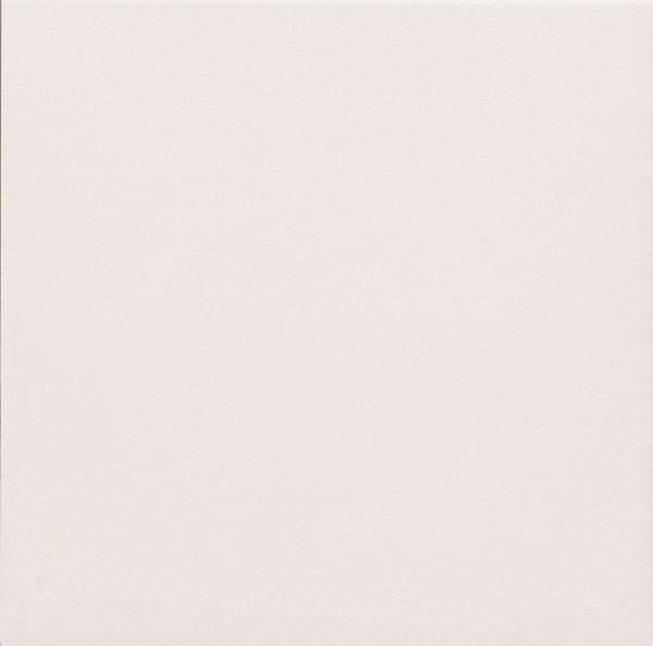 Płytka podłogowa Domino Grafite white 45x45cm